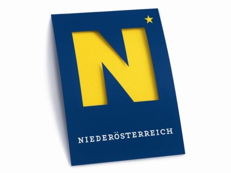 Land NÖ Logo
